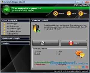 Zemana-AntiLogger-3