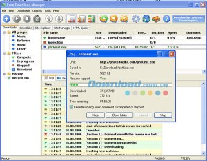 Free-Download-Manager1
