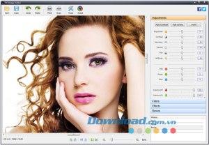 PC-Image-Editor-3