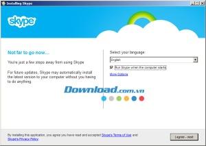 skype-04