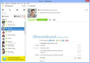 Skype02