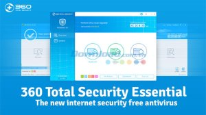 Total-Security-Essential